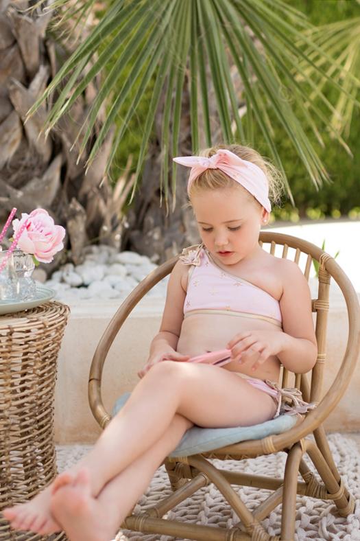 dolce petit